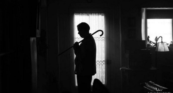 Dejvid Finčer: holivudski najprovokativniji reditelj