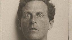 Ludvig Vitgenštajn: Zapisi jednog genija