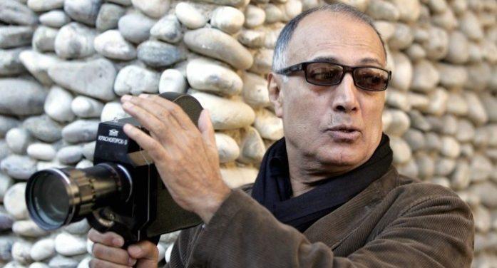 Kiarostami: Vetar će nas poneti