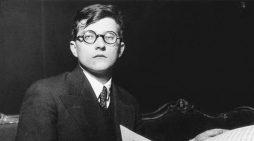 Vodič kroz simfonije – Šostakovičeva Petnaesta
