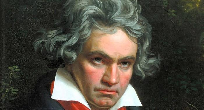 Vodič kroz simfonije – Betovenova Peta