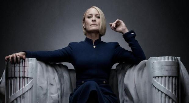 ТВ серије – политичке емисије нашег доба