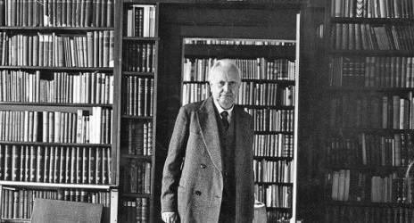 Karl Jaspers – Duhovna situacija vremena
