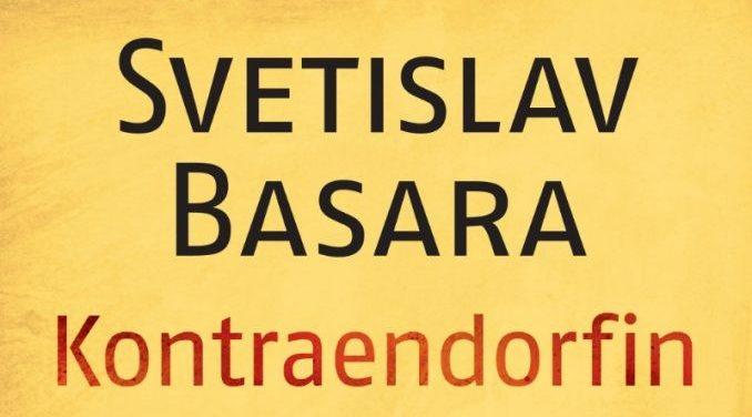 Kontraendorfin, hormon balkanskog mraka i nesreće