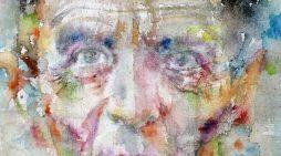 Ludvig Vitgenštajn: Filozofska istraživanja