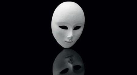 Bolesti zavisnosti kao kompenzacija potiskivanja narcizma