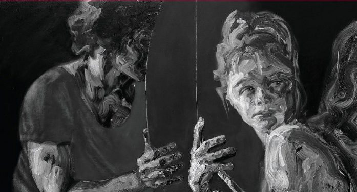 Sekira u tvojim rukama – Emilio Solomu