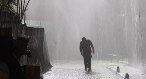 """""""Живот од папира"""" – филм о одрастању на улици без патетике"""