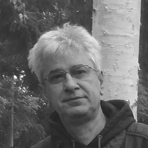Boban Savković