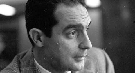 "Italo Kalvino – ""Zamak ukrštenih sudbina"""