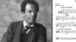 Vodič kroz simfonije: Malerova prva