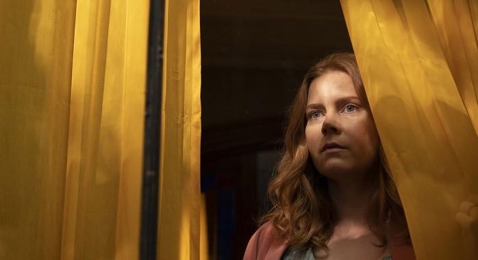 """""""Жена на прозору"""" – смртоносни поглед на супротну страну"""