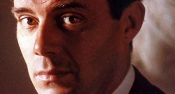 Dirk Bogart