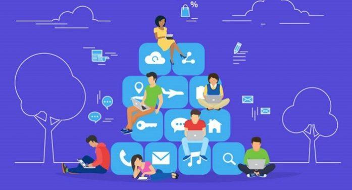 Digitalna pandemija