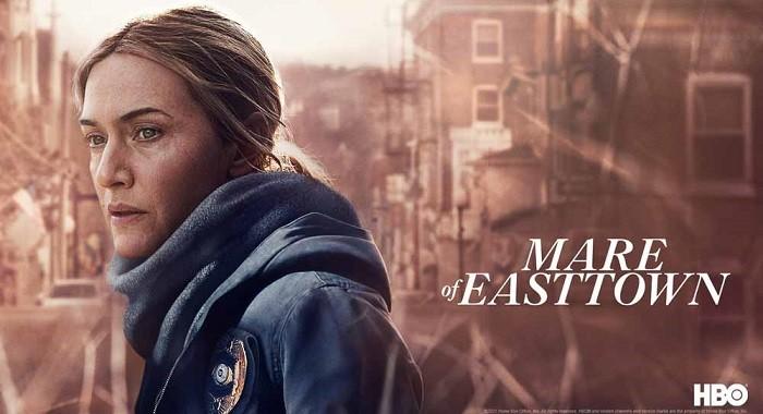 Da je nama Mare iz Easttowna