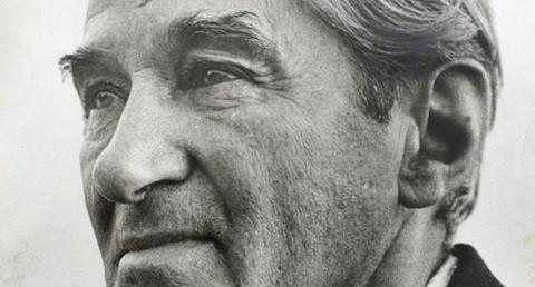 Miloš Crnjanski: Roman o Londonu – ili život koji je izgubio svoje čari