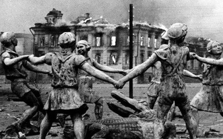 Димитрије Митриновић и геополитика Југославије