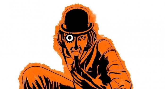 """Paklena pomorandža"""