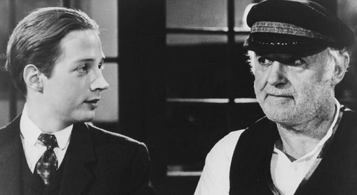 Zašto se ubio Mener Peperkorn – Psihopatologija harizmatičnosti