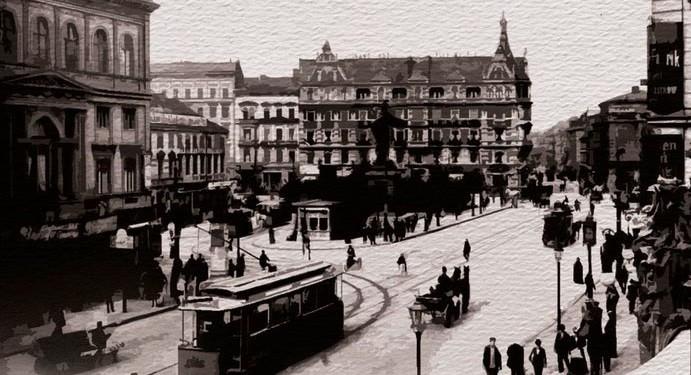 Berlin Aleksanderplac – ep o gradu i socijalnoj margini