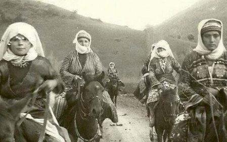 Kurdi-vardi