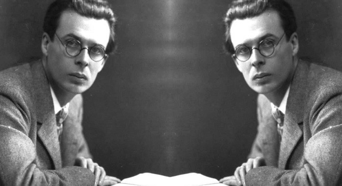 Oldos Haksli – Vrli novi svet, automatizacija, seksualnost