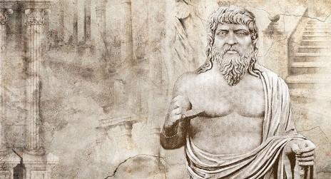 Rimski Sokrat – Gaj Muzonije Ruf