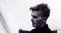 Vitgenštajn i evropsko nesvesno