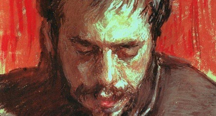 Duša i istina: Kratke beleške o Dostojevskom